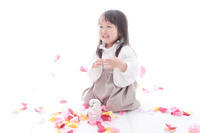 Kids撮影 - スタジオオリガミ川崎店