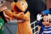 [写真のみ]ハローニューヨーク - Ruff!Ruff!! -Pluto☆Love-