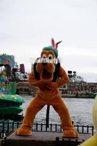[写真のみ]Tip Topイースター - Ruff!Ruff!! -Pluto☆Love-