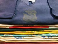 マグネッツ神戸店5/15(水)夏Vintage+Sneaker入荷! #3 Athletic Item!!! - magnets vintage clothing コダワリがある大人の為に。
