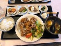 シリーズ:堀内のお昼ご飯その3 - りのべスタジオYAMAGATAYA