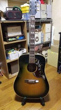 Pearl PF-250を買っちゃいました~。。。^^; - Yellow-Bird Blog