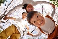 明治安田生命マイハピネスフォトコンテスト銀賞! - nyaokoさんちの家族時間