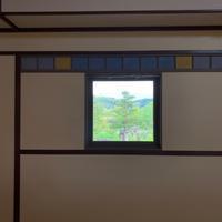 【古九谷って?なGW】 - たっちゃん!ふり~すたいる?ふっとぼ~る。  フットサル 個人参加フットサル 石川県