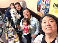 サイバージャパネスク 第635回放送(2019/5/7) - fm GIG 番組日誌