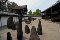 東福寺南庭 - Taro's Photo