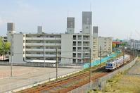 路線を漂う~木津川駅、徒歩数分。~ - ちょっくら、そのへんまで。な日常。