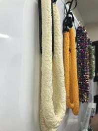モアナコア主催2019キャロル先生マザーズデーワークショップ - 私らしく輝いて*  毎日が Ribbon Days *