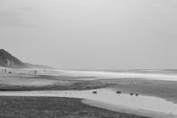 海へ。。。2 - 気ままにお散歩