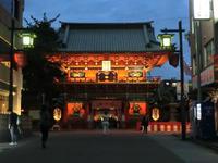 神田祭 2019 - イ課長ブログ