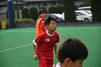 久しぶりのお台場校! - Perugia Calcio Japan Official School Blog