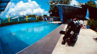 オープンウオーターダイバー講習(*^_^*) - プーケットのダイビングショップ ナイスダイブプーケットのブログ