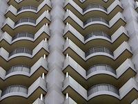 集合住宅 - 四十八茶百鼠(2)