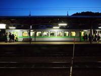 5月14日今日の写真 - ainosatoブログ02