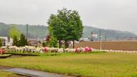 「小さな祭り」のチラシを印刷しました - 浦佐地域づくり協議会のブログ