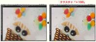 Adobe Camera Raw 11.3 / Lightroomに『テクスチャ』機能が入りました*内容修正 - Lightcrew Digital-Note