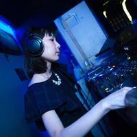 DJ - メンタルヘルスケア - 裏LUZ