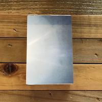 【woodblue】cassette tape『graycity』 - ZOMBIE FOREVER