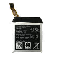 携帯電話のバッテリー Sony SmartWatch 3 SWR50 - 電池屋