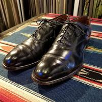 "~1990's "" Alden "" 922 CAP TOE SHOES!! - BAYSON BLOG"
