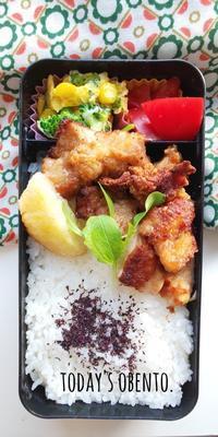 息子弁当150&娘弁当 - 料理研究家ブログ行長万里  日本全国 美味しい話