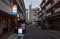 ステーキ・洋食 HAYASHI千葉県松戸市稔台/街の洋食屋さん - 「趣味はウォーキングでは無い」