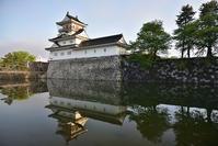 越中富山の旅―その2― - 無垢の木の家・古民家再生・新築、リフォーム 「ツキデ工務店」
