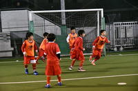 より高い目標設定を基準に。 - Perugia Calcio Japan Official School Blog