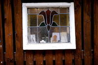 窓 - summicron