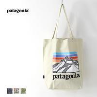 Patagonia [パタゴニア] Market Tote [59280] マーケット・トート・MEN'S/LADY'S - refalt blog