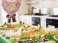 関西発!令和元年初開催 ~ 好きやねん豆腐in大阪。 - 薬膳料理と酒肴のレシピブログ~ゆりぽむの今宵も酔い宵。