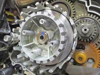 自分のセロー225W-RRをキャブレターO/HやGタンク洗浄・・・(>_ - バイクパーツ買取・販売&バイクバッテリーのフロントロウ!