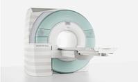 MRI.CT - 横浜市南区弘明寺「原整形外科医院」のブログ