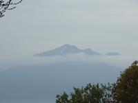 支笏湖 - 小さなお庭のある家(パート2)