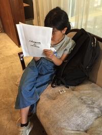定番ですがやはりいいですね~ - PENNEY'S ペニーズ 熊本 古着 アメカジ『PENNEY'S/ペニーズ』 セレクトショップ ブログ