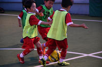 遊びから→学びへ - Perugia Calcio Japan Official School Blog