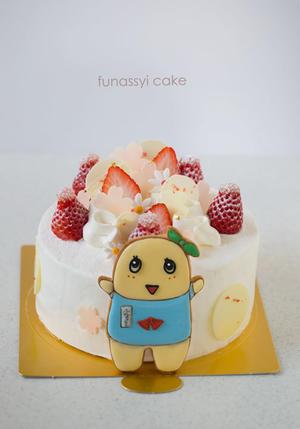 ショートケーキ - Lovely-Jubblyな日々