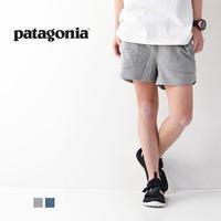 Patagonia [パタゴニア] W's Ahnya Shorts 57895] ウィメンズ・アーニャ・ショーツ・トレーニング・ランニング・ショートパンツLADY'S - refalt blog