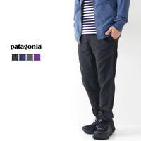 Patagonia [パタゴニア] Men's Baggies Pants [55211] メンズ・バギーズ・パンツ・ロングパンツ・トレーニングパンツ・ナイロンMEN'S - refalt blog