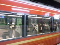 GW京都・大阪へ 大阪へ移動します - しあわせオレンジ