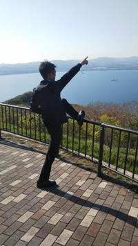 北海道に行ってきた…明石の釣り@ブログ - 明石の釣り@ブログ