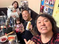 サイバージャパネスク 第636回放送(2019/5/14) - fm GIG 番組日誌