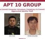 米国で中共スパイ大量起訴 台湾は対スパイ法を厳罰化 なのにお花畑日本また孔子学園が増える - 大和のミリタリーまとめxxx