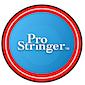 TENNIS練習会に参加を希望される各位 - プロストリンガー公式ブログ