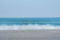 波の音 - 気ままにお散歩