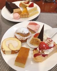 875、 fine dining Blue Star - ossanmama@福岡 の外食日記