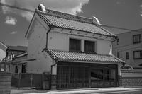 2019/05/17岩槻散歩 - shindoのブログ