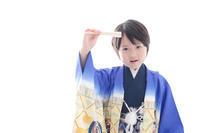753撮影 - Origamikawasaki's Blog