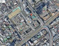 東京美術館巡り1/東京オペラシティー - 『文化』を勝手に語る
