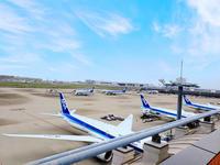 米国運輸省、羽田空港発着枠の仮配分を決定 - Amnet Times